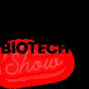 Longevity Biotech Show